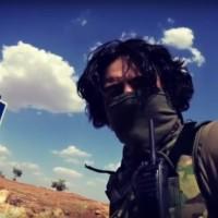 I mercenari dell'Armageddon jihadista: Malhama Tactical
